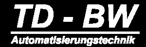 TD-BW